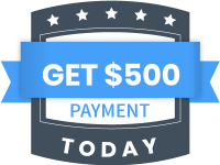 icon-payment-new
